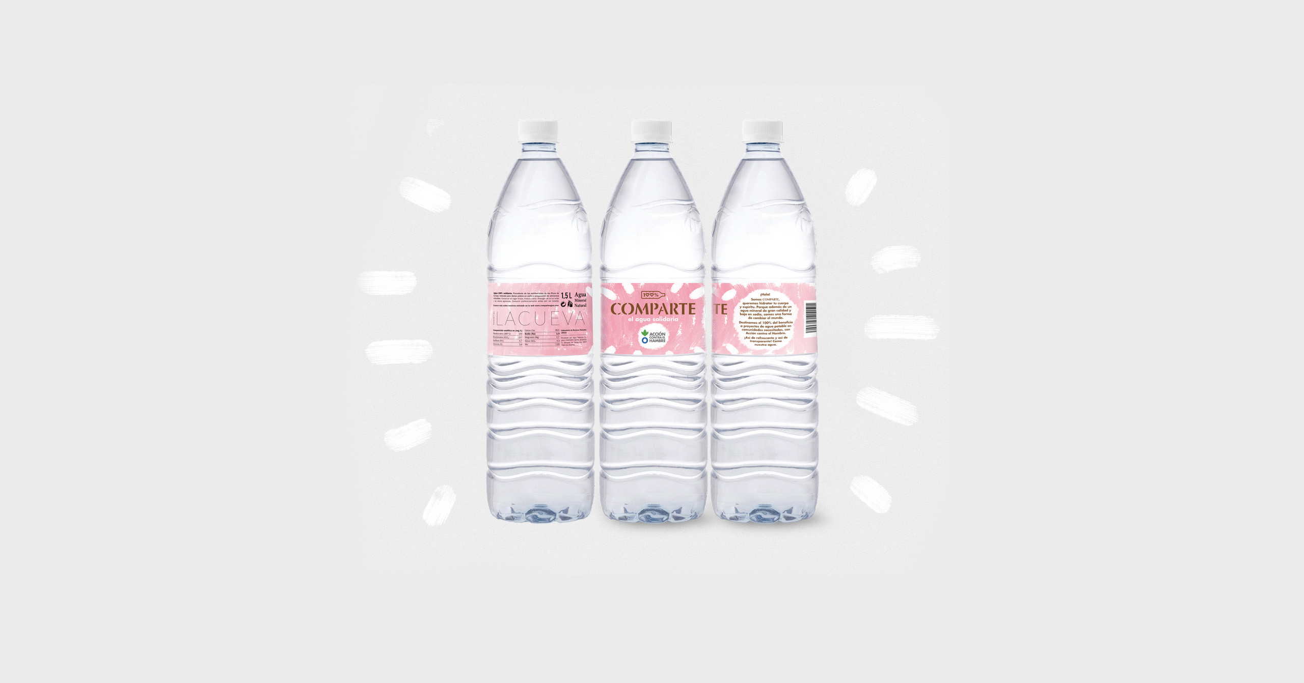 Main Home Comparte Agua