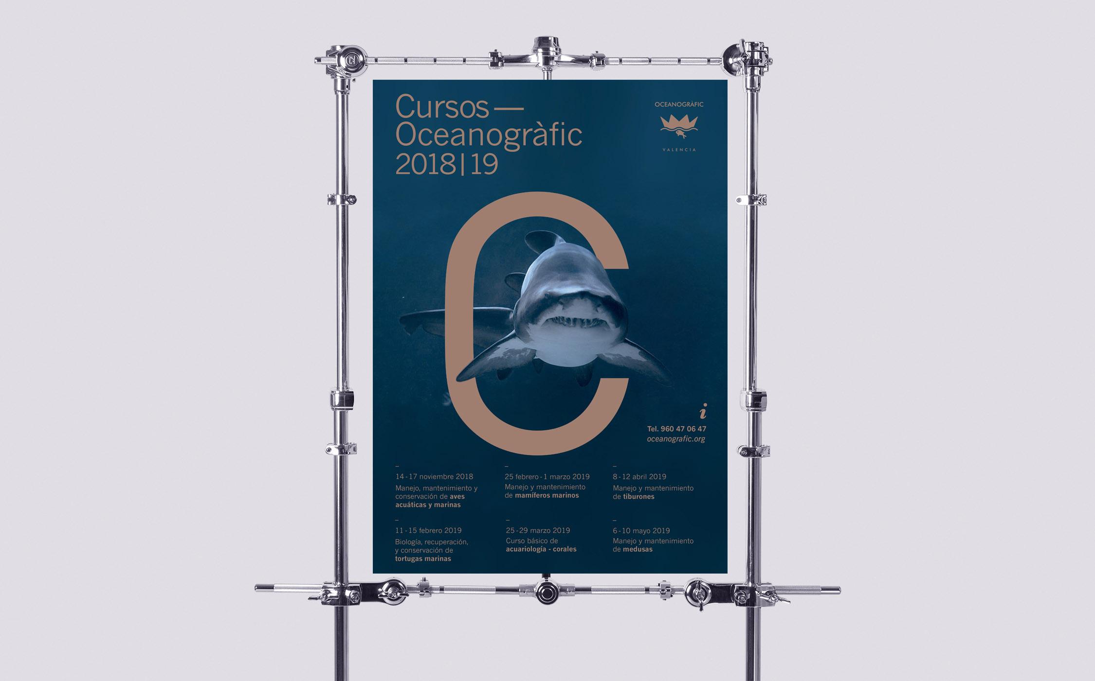 Cursos_Oceanografic_Tiburon_Opt